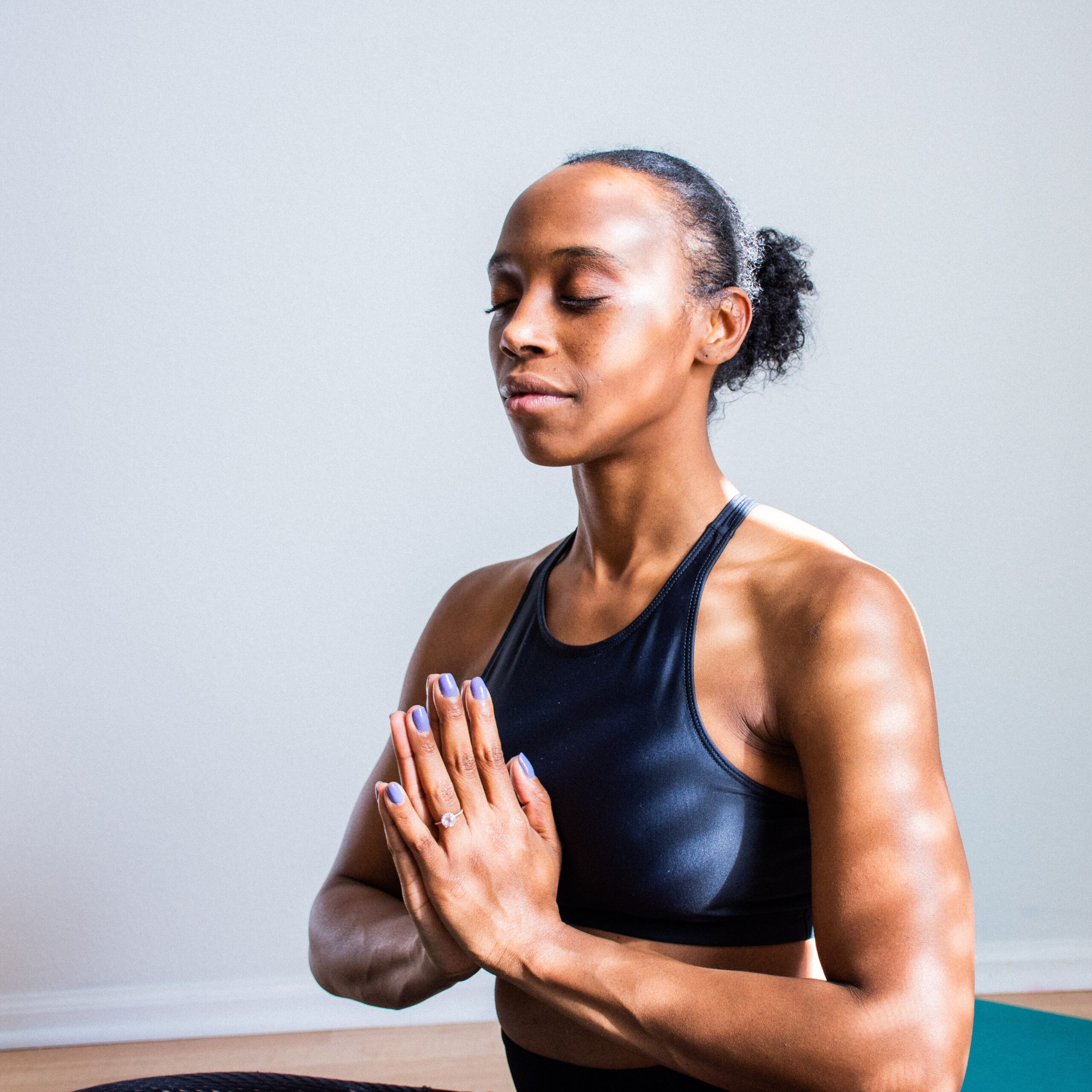 The Benefits of Meditation and How to Get Started