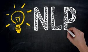 What Is NLP and How Can It Help You